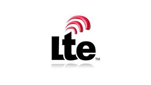 Ein langer Weg: LTE wird allmählich in der Breite verfügbar, massentauglich und bezahlbar.