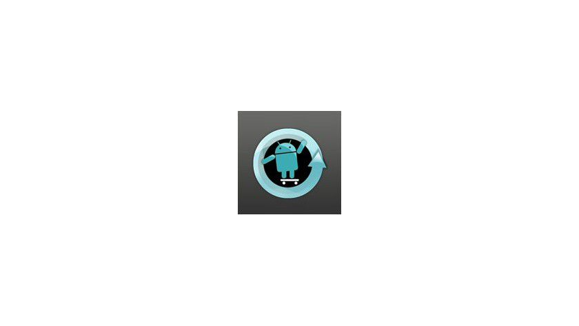 Bei Usern ist CyanogenMode deshalb so beliebt, weil sie auf diese Weise auch für ältere Geräte noch aktuelle Android-Versionen bekommen.