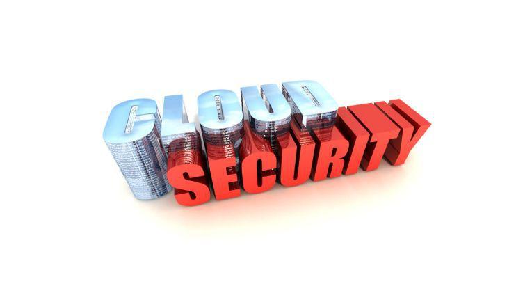 Für Sicherheit beim Cloud Computing sorgt Identitäts- und Berechtigungsmanagement.