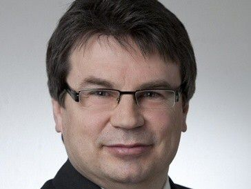Für Interims-Management eignen sich nur sehr erfahrene und gestandene IT-Verantwortliche, meint Ulrich Kistner von der Fischer-Gruppe.