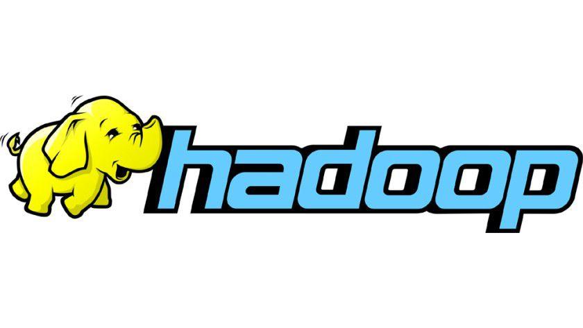 Hadoop - der neue Stern am Datenbankhimmel