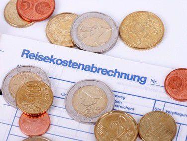 Neuerdings lohnt sich die Reisekostenabrechnung für Vielfahrer steuerlich wieder.