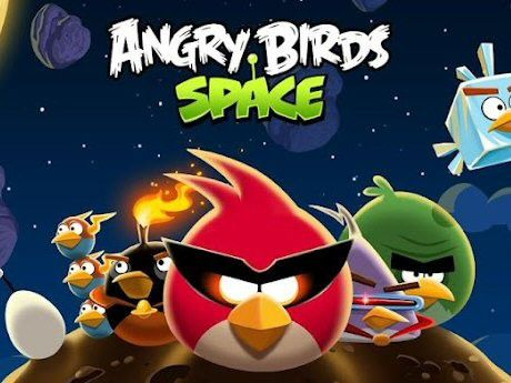 Mit Angry Birds hat Rovio einen Dauerbrenner entwickelt.