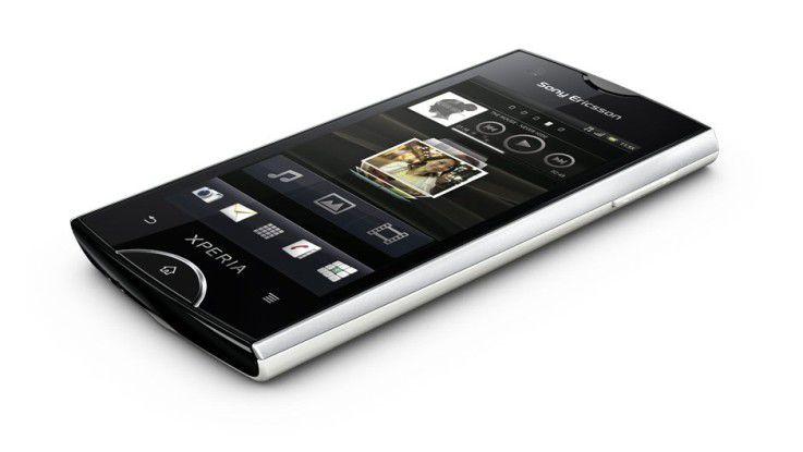 Sony Xperia Ray: Wer ist schuld? Google oder die magere RAM-Ausstattung von Sony?