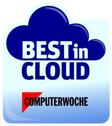 Am 24. und 25. Oktober 2012 stellt die CW die besten Cloud-Projekte in Mainz vor.