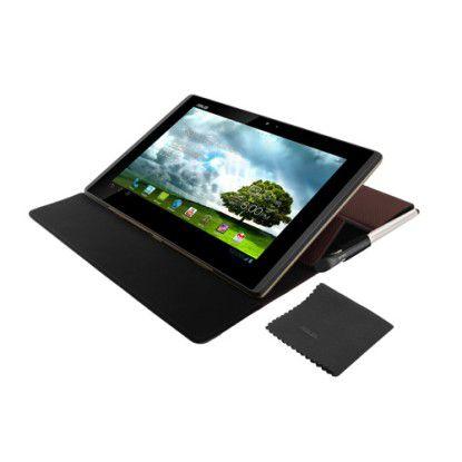 Die Smartphone-Tablet-Kombi Asus Padfone