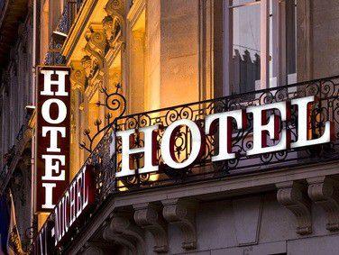 Bewertungsportale und die dort veröffentlichten Kommentare können für manche Hotels ein echtes Ärgernis sein.