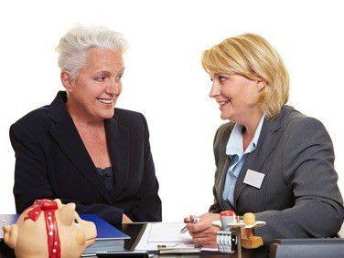 Die altersabhängige Staffelung der Urlaubsdauer ist laut Bundesarbeitsgericht rechtens.