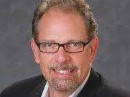 IDC-Analyst Michael Fauscette rechnet damit, dass der Einsatz von Enterprise Social Media Software erheblich zunehmen wird.