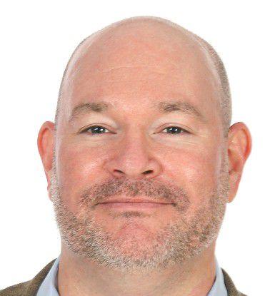 """Steve Peltzman, CBTO bei Forrester: """"Wir müssen inspirieren statt reagieren."""""""