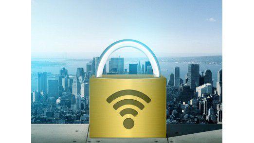 Völlige Sicherheit ist Illusion, aber trotzdem können Unternehmen eine Menge tun.
