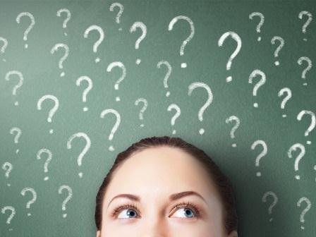 Immer wieder spannende Fragen: wie gut passen ein Bewerber und ein Unternehmen zusammen? Und wie findet man das am besten raus?