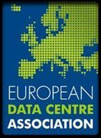 In Nizza gegründet: Die EUDCA (European Data Center Association)