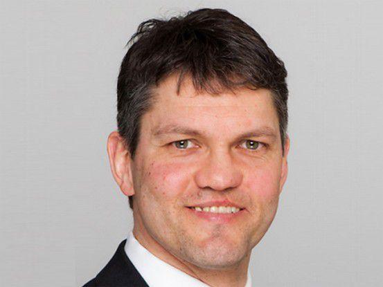 """Thomas Hutzschenreuther, WHU: """"Im Strategie-Block lernen IT-Führungskräfte, wie sich Unternehmen positionieren sollten."""""""