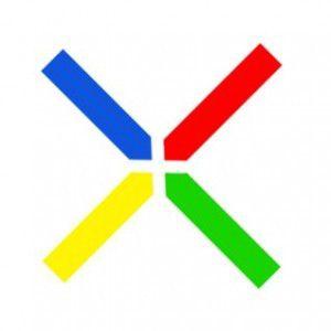 Viel mehr Konkretes als das Nexus-Logo gibt es aktuell nicht, dafür brodelt die Gerüchteküche.