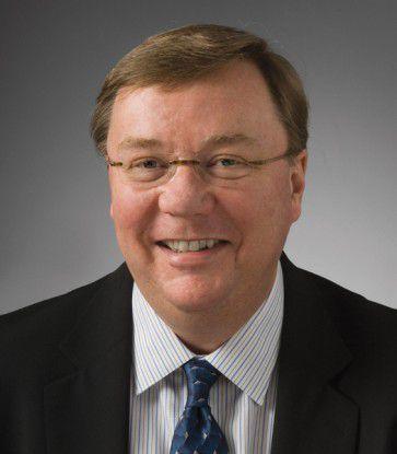 Analyst Scott Crawford sieht die Absicherung von unstrukturierten Daten als elementar in IBMs Security-Strategie an.