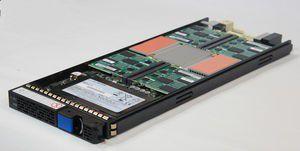 HDS liefert jetzt den eigens entwickelten Flash-Accelerator.