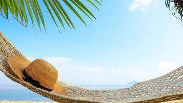 Muss man wirklich drei Wochen in den Urlaub fahren, um sich zu entspannen?