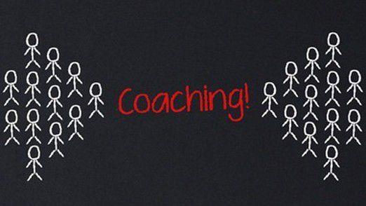 Immer wieder eine spannende Frage: Wie läßt sich die Motivation von Mitarbeitern beeinflussen?