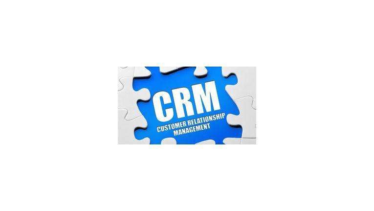 Finden Sie die perfekte CRM-Lösung für Ihre Bedürfnisse!