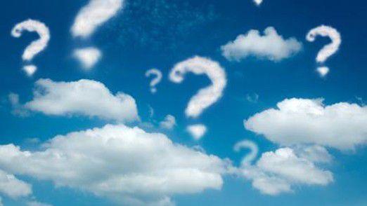 Ist Ihre Organisation Cloud-kompatibel?