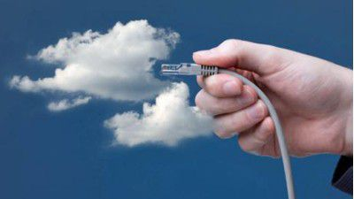 CW Spezial Top 100 - Cloud Computing: Die Wolken-IT - Foto: Jakub Jirsak, Fotolia.com