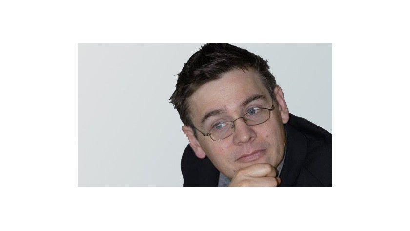 Computerwoche-Redakteur Manfred Bremmer ist skeptisch, was die Ziele der Übernahme betrifft.