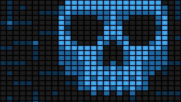 Vorsicht Smartphone-Nutzer: Viren und andere Schadsoftware bedroht längst nicht mehr nur PCs.