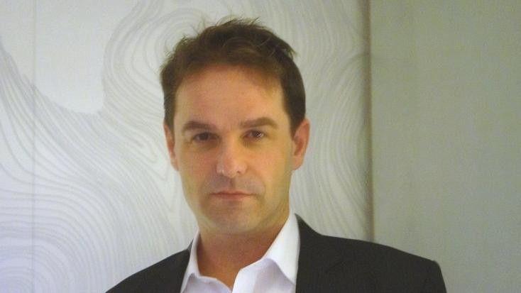 Bernhard Plecher, Westhouse Consulting, fordert von Arbeitgebern mehr Aufgeschlossenheit gegenüber hochqualifizierten Fachkräften aus dem Ausland.