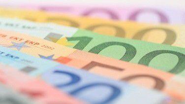 Wer verdient was in der IT? Für ihre Studie hat die IG Metall über 28.000 Gehaltsdaten aus 132 Unternehmen ausgewertet.