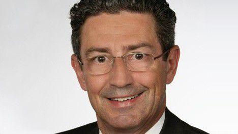Wilfried Reiners