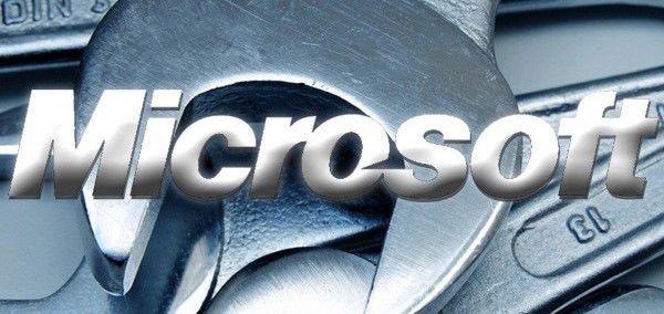 Microsoft-Tools sind oft gut versteckt. Wir zeigen, wo die Suche lohnt.