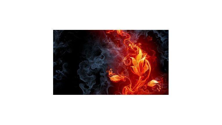 Nicht immer wurde und wird der Firewall-Schutz ernstgenommen - bis es dann einmal wirklich brennt.