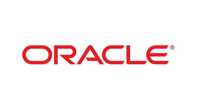 """Speziell für das Geschäft mit Oracle, bietet Tech Data Azlan die """"Lizenz zum Lizensieren""""-Roadshow an."""