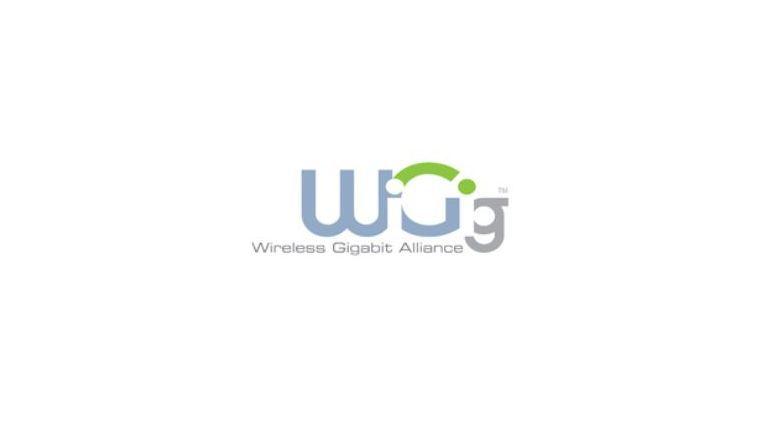 WLANs mit bis zu 7 Gbit/s verspricht die Wireless Gigabit Alliance.