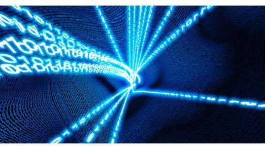 Der heutigen Menge und Schnelligkeit der Informationen sind Festplatten-basierte Datenbanken nicht mehr gewachsen.