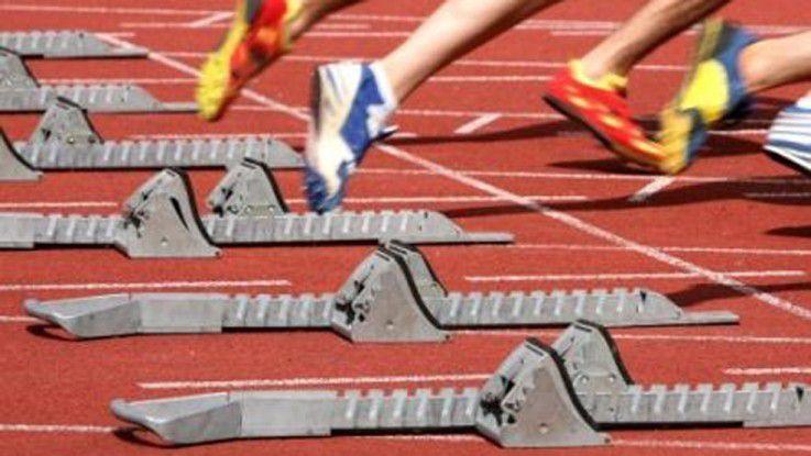 MBA oder Doktor - womit kann man schneller durchstarten?