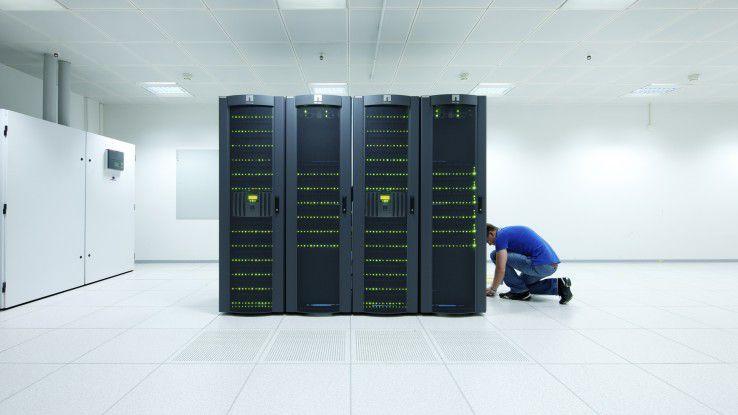 Die Berater von The First Tracks habe einige Tipps zur SDN-Vorbereitung zusammengetragen.
