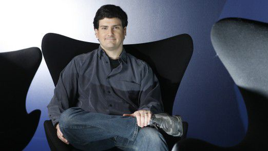 Sean Sullivan enttarnt lokalisierte Apps als Malware-Schleudern.