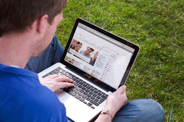 Mobile Lösungen sollen die Produktivität und Flexibilität der Mitarbeiter erhöhen.
