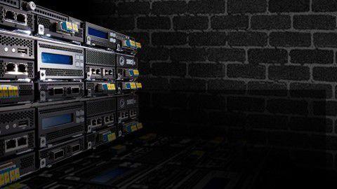 Bestehende Sourcefire-Appliances lassen sich problemlos mit den neuen Features aufrüsten.