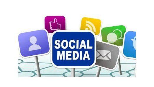 Social Media Guidelines sollten auf klar und verständlich sein und zwischen unverbindlichen Empfehlungen und verbindlichen Anweisungen unterscheiden.