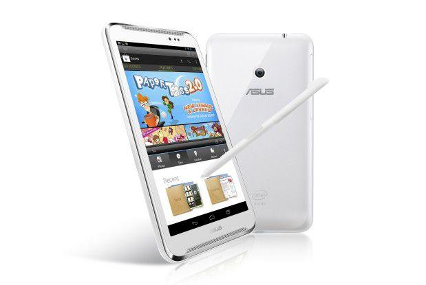 DAs Asus Fonepad Note FHD6