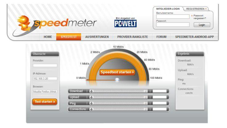 www.speedmeter.de