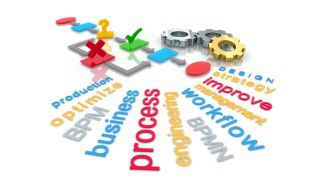 Business Process Management Tools: 18 BPM-Software-Suites im Test - Foto: S.John, Fotolia.de