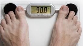 Die meisten IT-Manager sind vom Übergewicht stark betroffen.