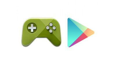 Google Play Games: Download der Game-Center-App für Android jetzt möglich - Foto: Google