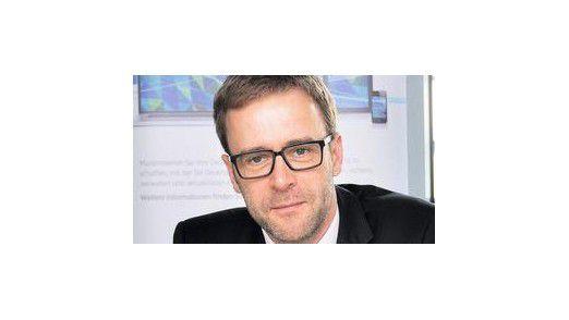 Jörg Hesske verlässt nach sieben Jahren den Virtualisierungs-Spezialisten VMware.
