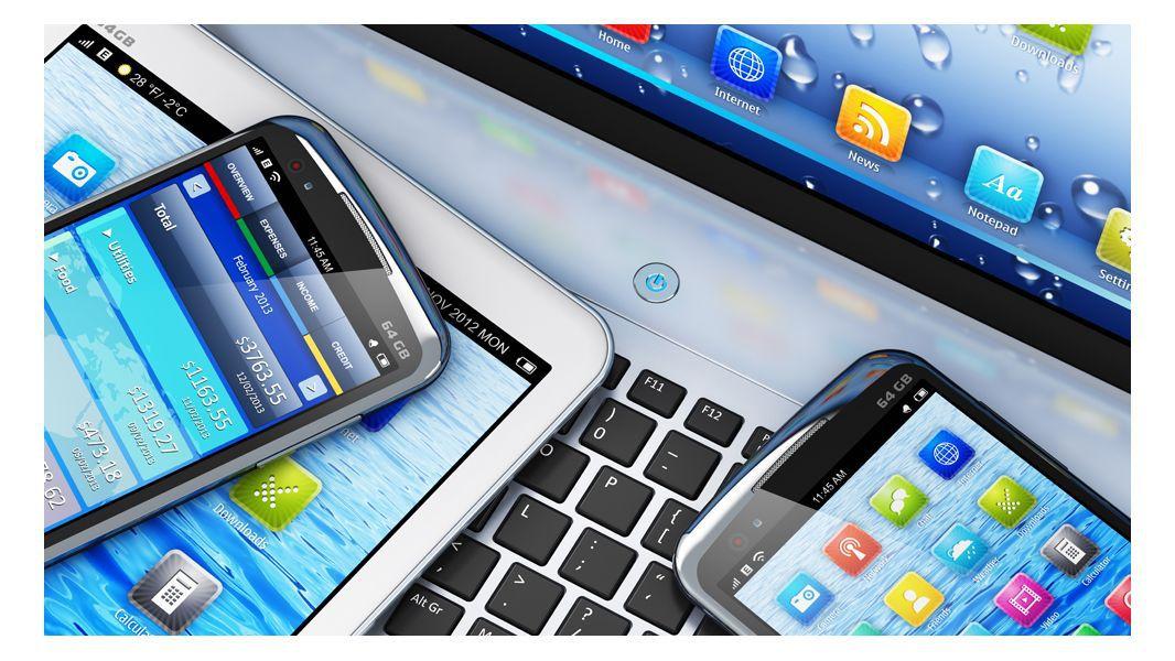 Praktische Android Apps Furs Mobile Buro Praktische Apps Furs