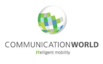 Im Rahmen der Communication World werden im November die Sieger des Smart Mobile Award geehrt.